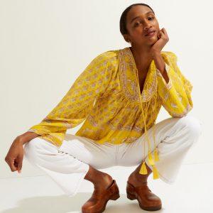 201007_pf_mori_blouse_yellow_harisson_pant_white_4400_969